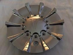 Velocity VW820 Wheel Center Cap 337-2 Sj712-04 NEW Rim Middl